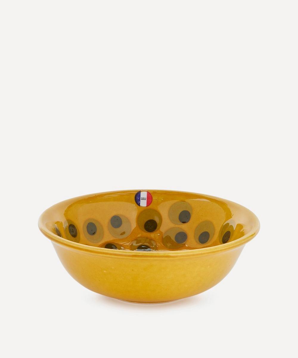 Datcha - Vizzanova Bowl