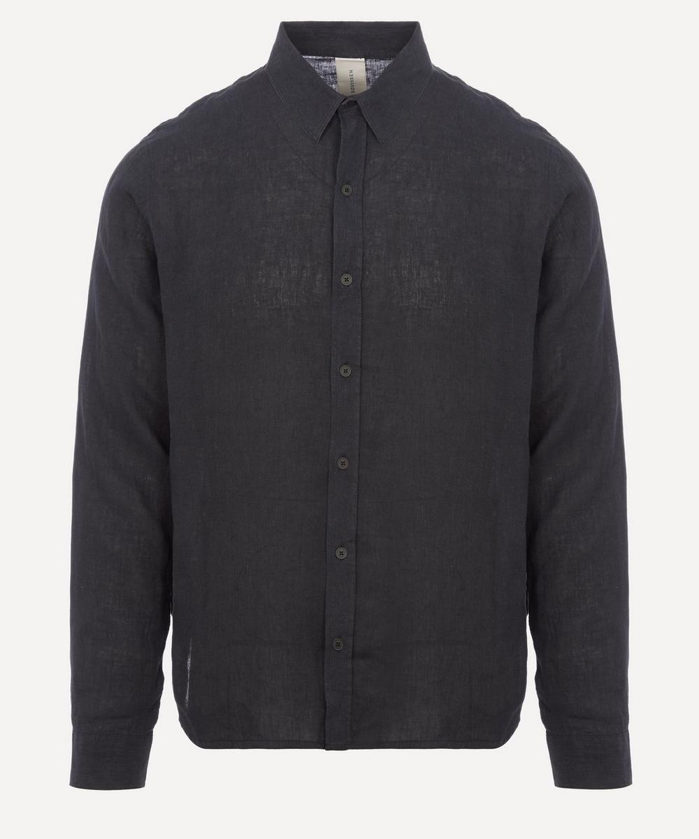SØRENSEN - Officer Shirt