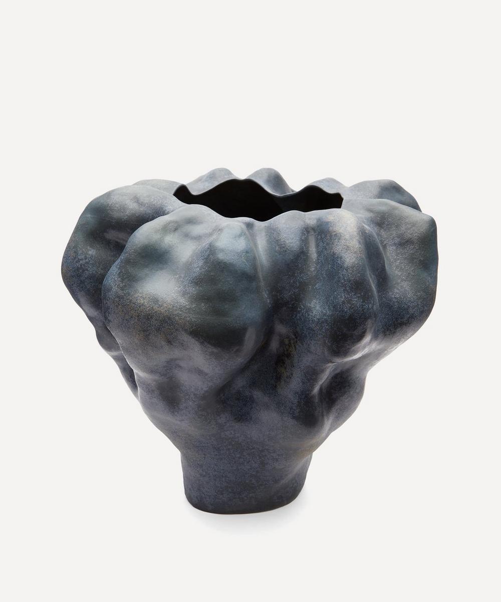 L'Objet - Timna Short Vase