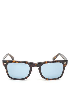 Kevell 53 Sunglasses