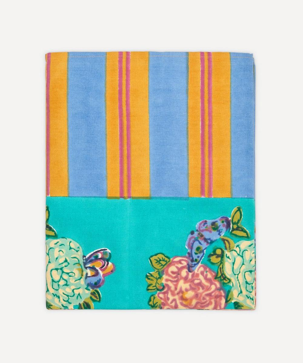 Lisa Corti - King Veronese Tablecloth