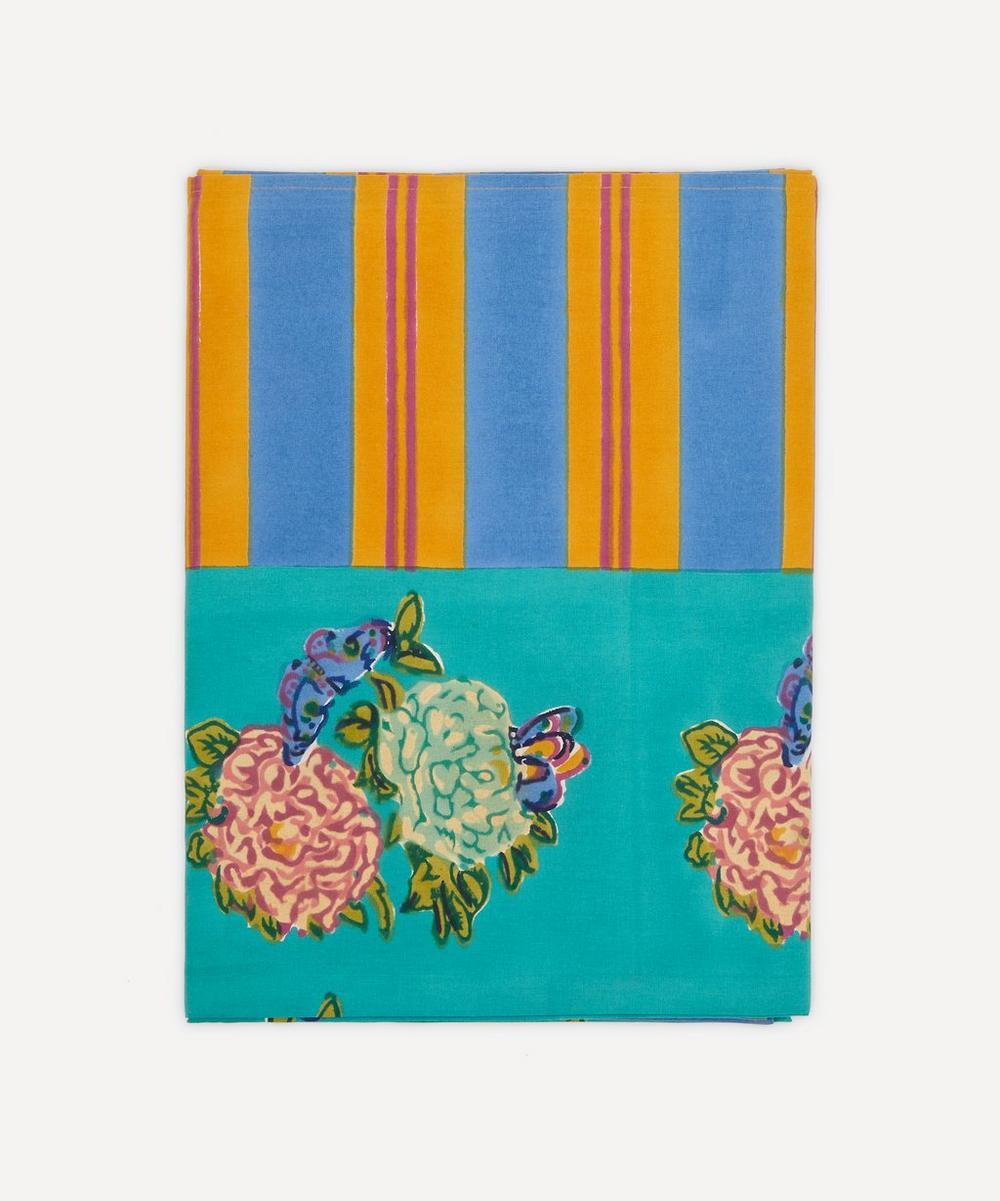 Lisa Corti - Large King Veronese Tablecloth