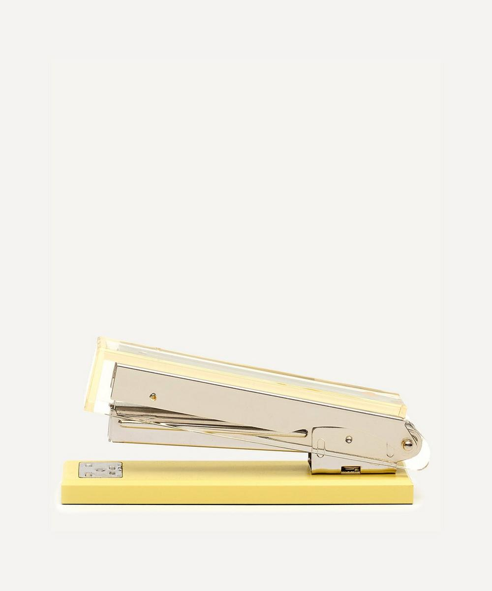 Kate Spade new york - Colourblock Stapler