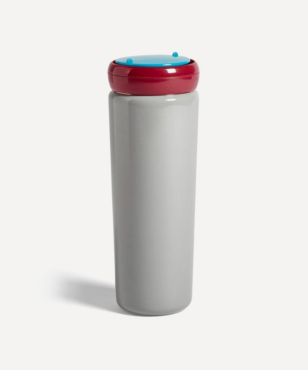 Hay - Sowden Travel Cup