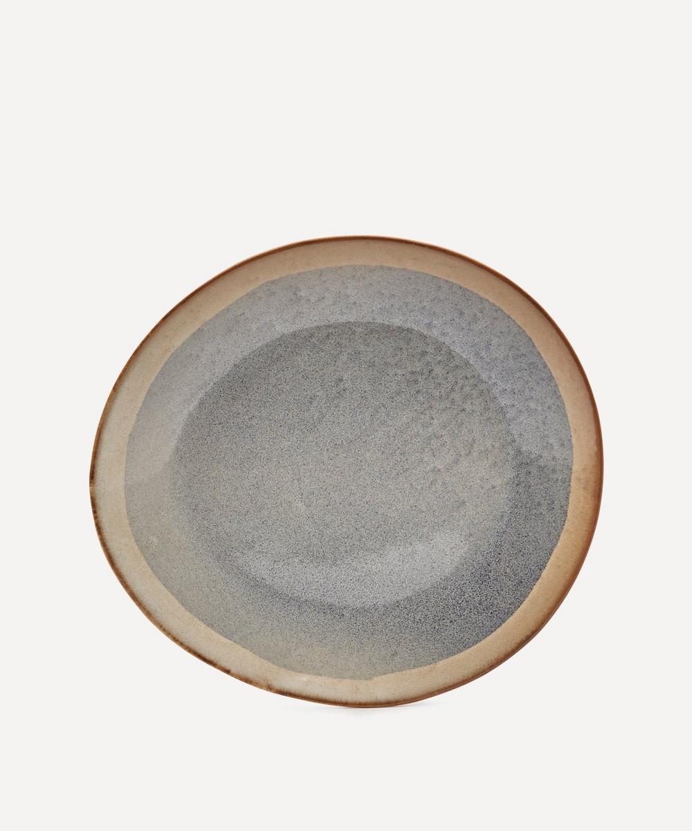 HK Living - '70s Ceramic Side Plate