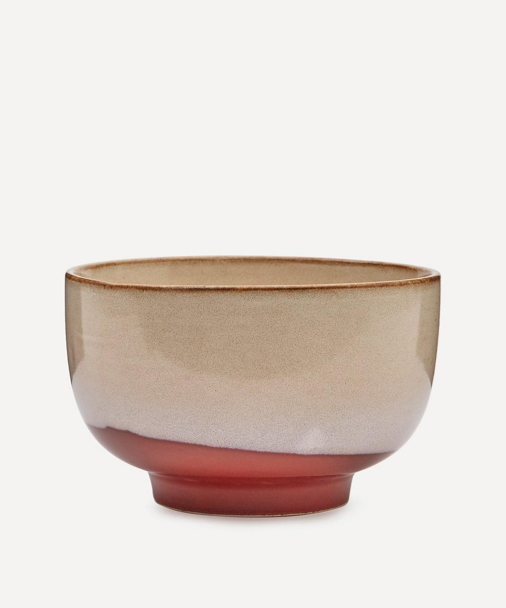 HK Living - '70s Medium Ceramic Bowl