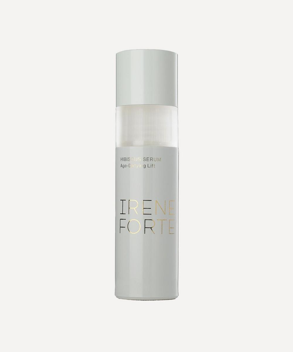 Irene Forte - Hibiscus Serum Age-Defying Lift 30ml