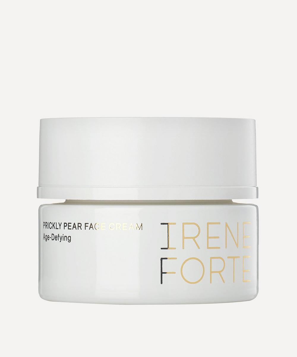 Irene Forte - Prickly Pear Face Cream Age-Defying 50ml