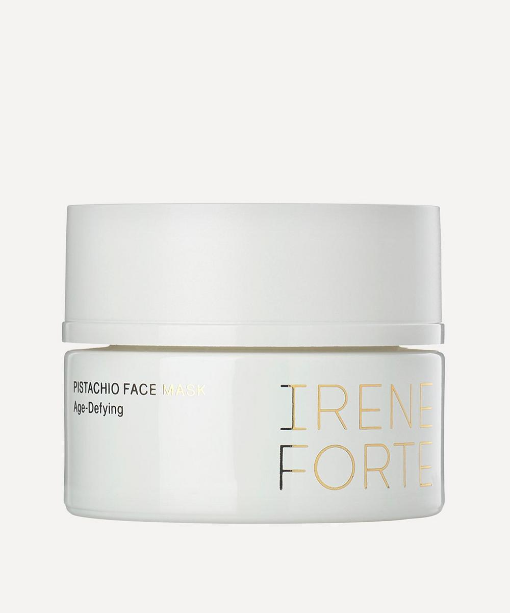 Irene Forte - Pistachio Face Mask Age-Defying 50ml