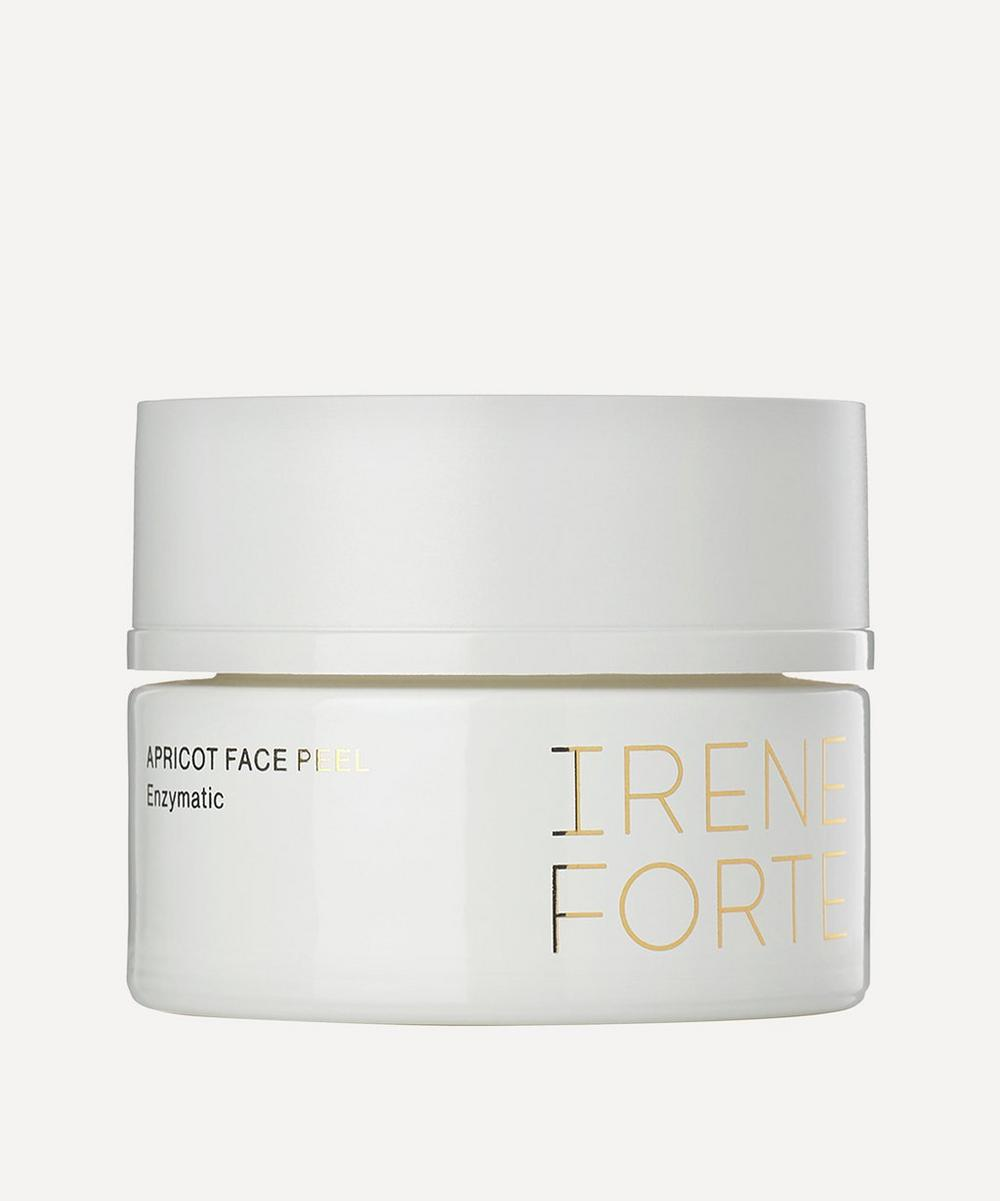Irene Forte - Apricot Face Peel Enzymatic 50ml