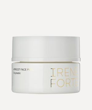 Apricot Face Peel Enzymatic 50ml