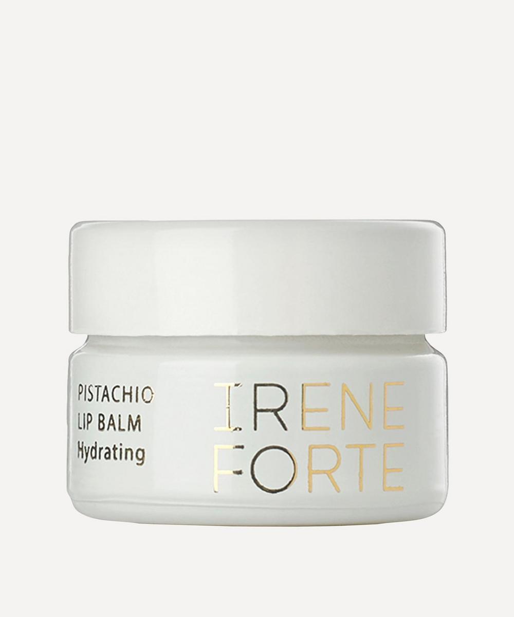 Irene Forte - Pistachio Lip Balm Hydrating 5ml