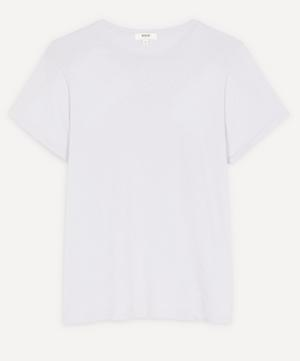 Mariam Classic Fit T-Shirt