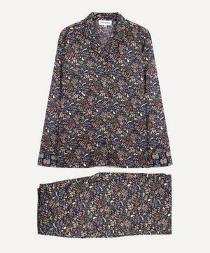 Liddell Tana Lawn™ Cotton Pyjama Set