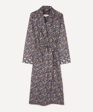 Liddell Tana Lawn™ Cotton Robe