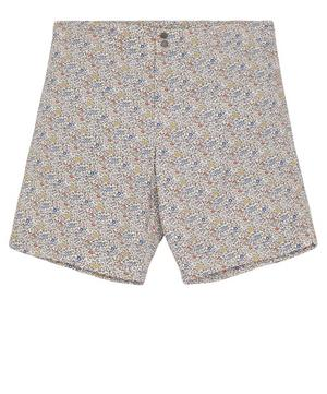 Tailored Katie and Millie Swim Shorts