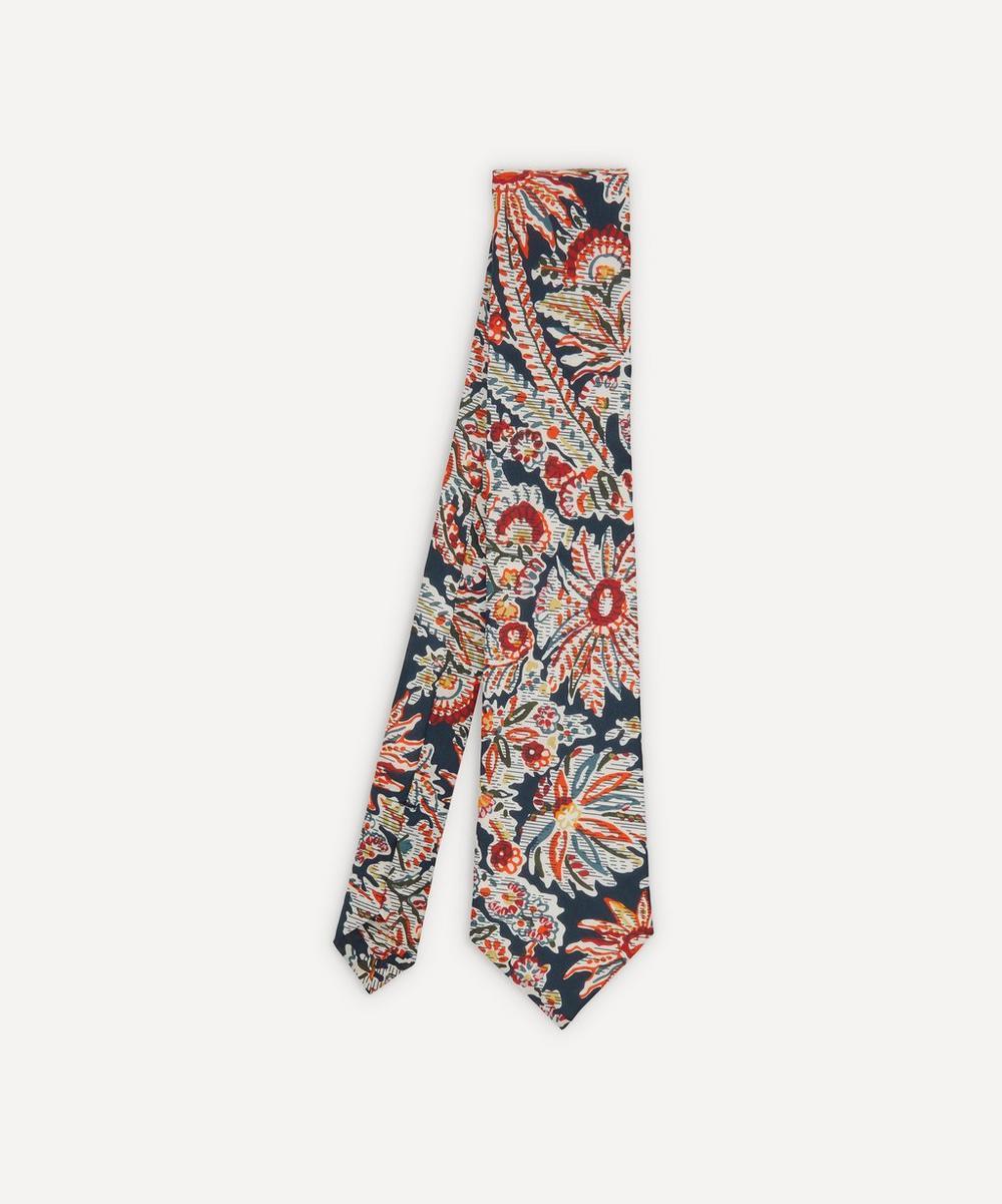 Liberty - Octavie Tana Lawn™ Cotton Tie