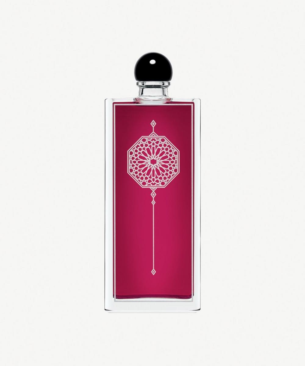 Serge Lutens - La Fille de Berlin Eau de Parfum Limited Edition 50ml