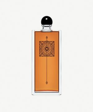 Ambre Sultan Eau de Parfum Limited Edition 50ml