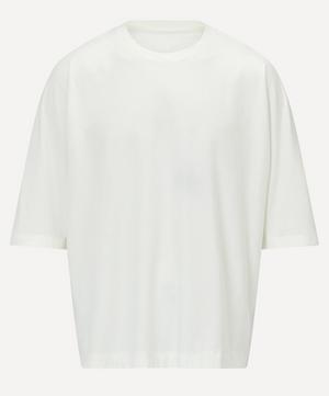 Release Basic T-Shirt