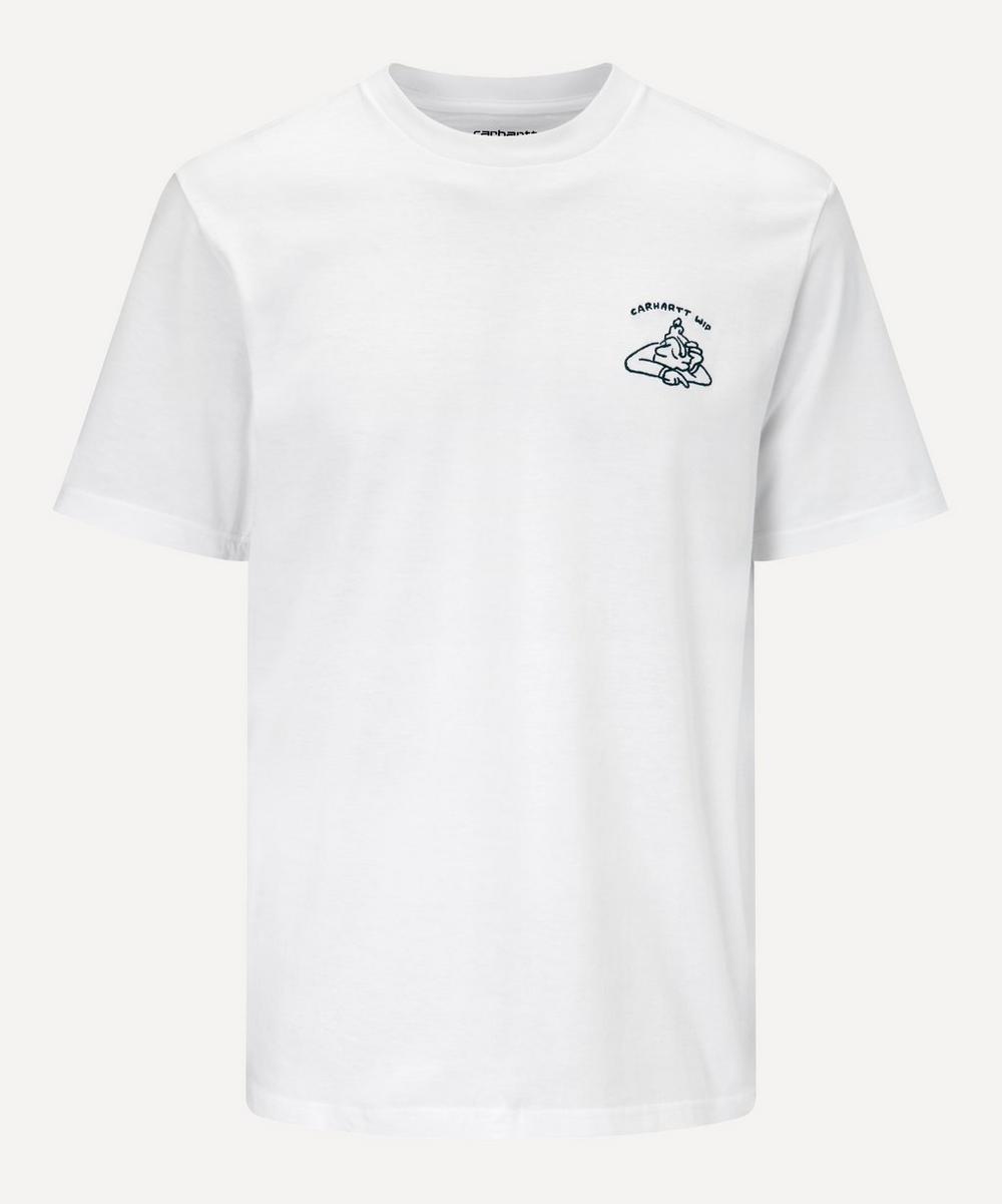 Carhartt WIP - Reverse Midas T-Shirt