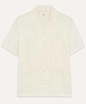 Junction Shirt
