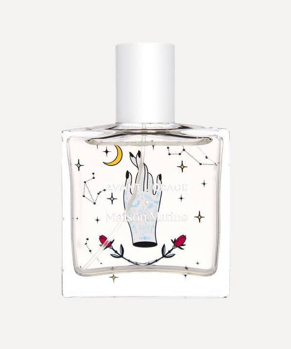 Maison Matine - Avant l'Orage Eau de Parfum 50ml