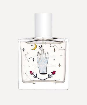 Avant l'Orage Eau de Parfum 50ml