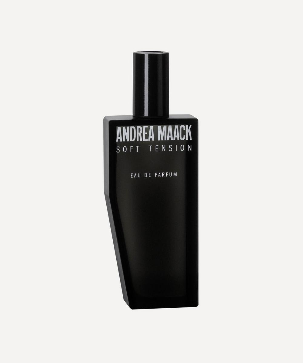 Andrea Maack - Soft Tension Eau de Parfum 50ml
