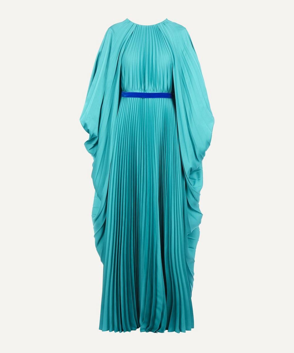 Roksanda - The Inara Dress