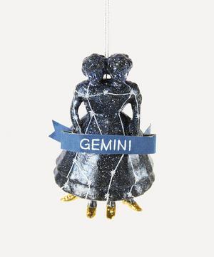 Gemini Ornament