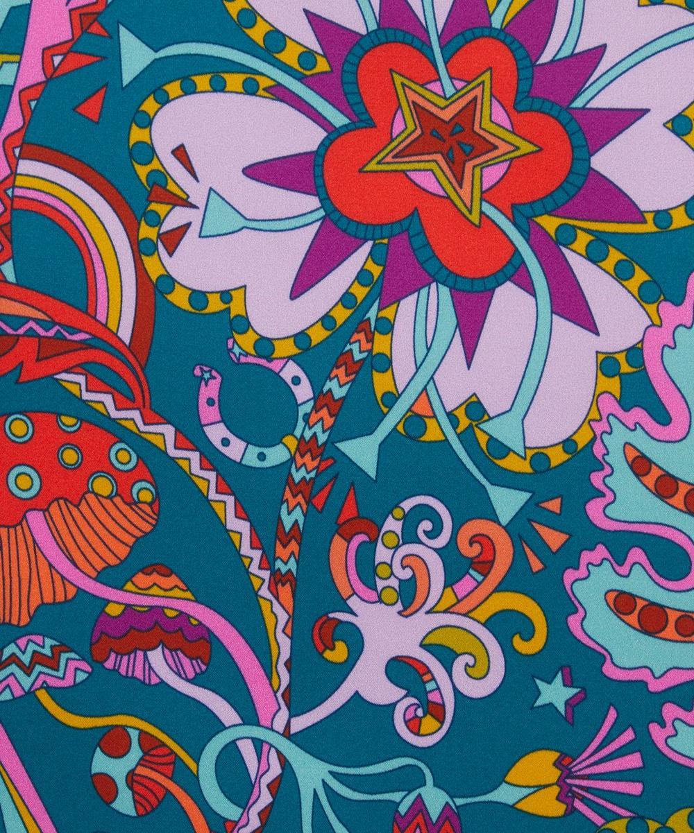 Liberty Fabrics - Soho Silk Satin
