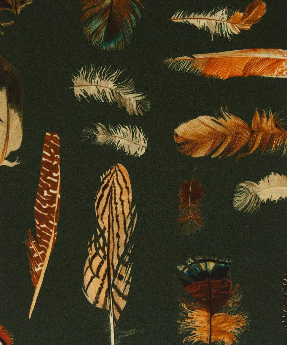 Liberty Fabrics - Amherst Silk Satin