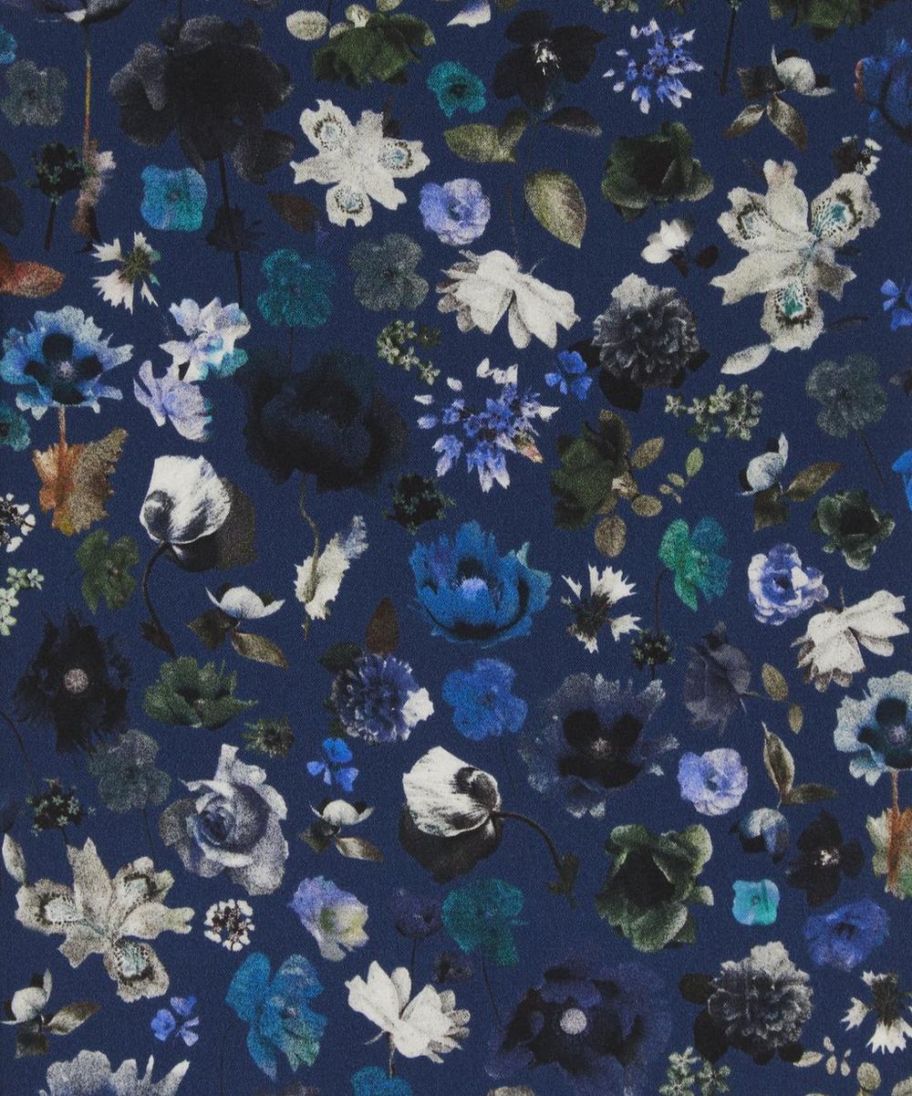 Liberty Fabrics - Floral Edit Silk Satin