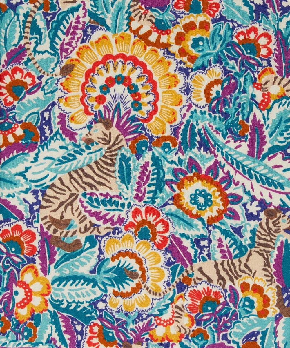 Liberty Fabrics - Prince Milo Silk Satin