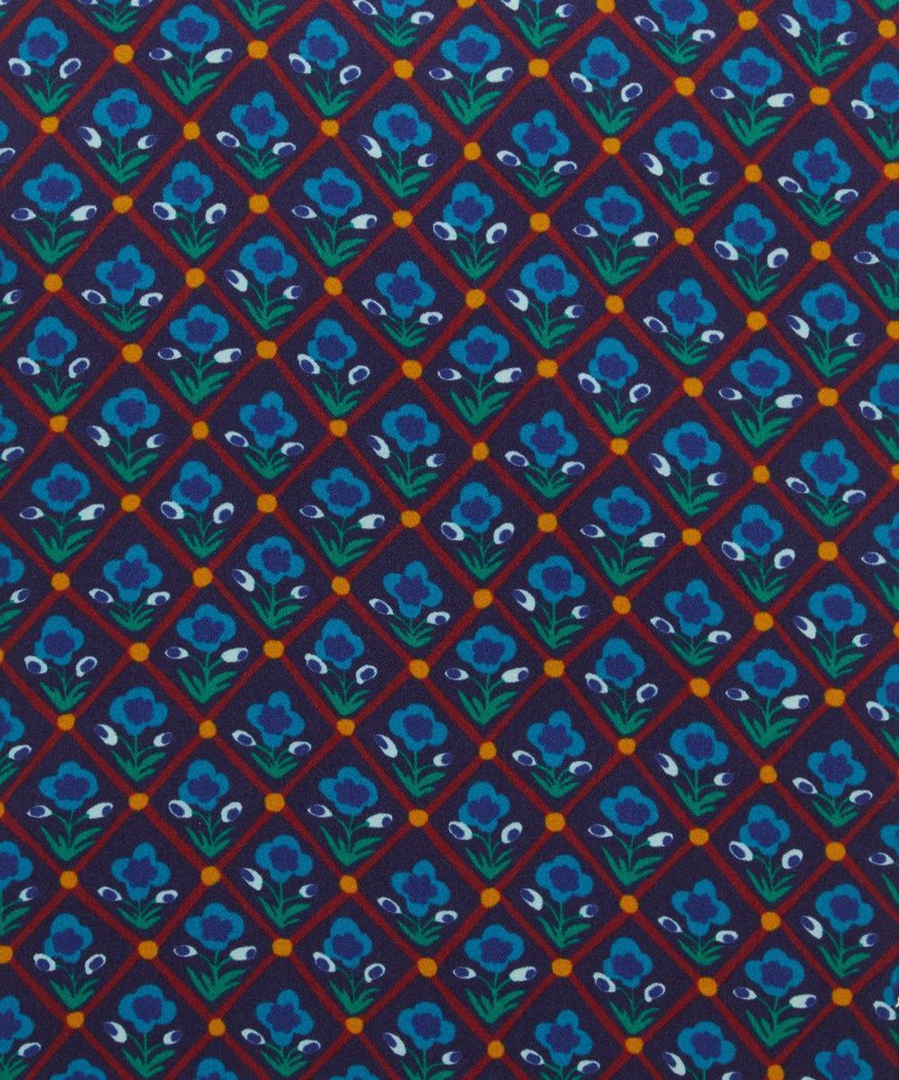 Liberty Fabrics - Ani-Rai Silk Satin