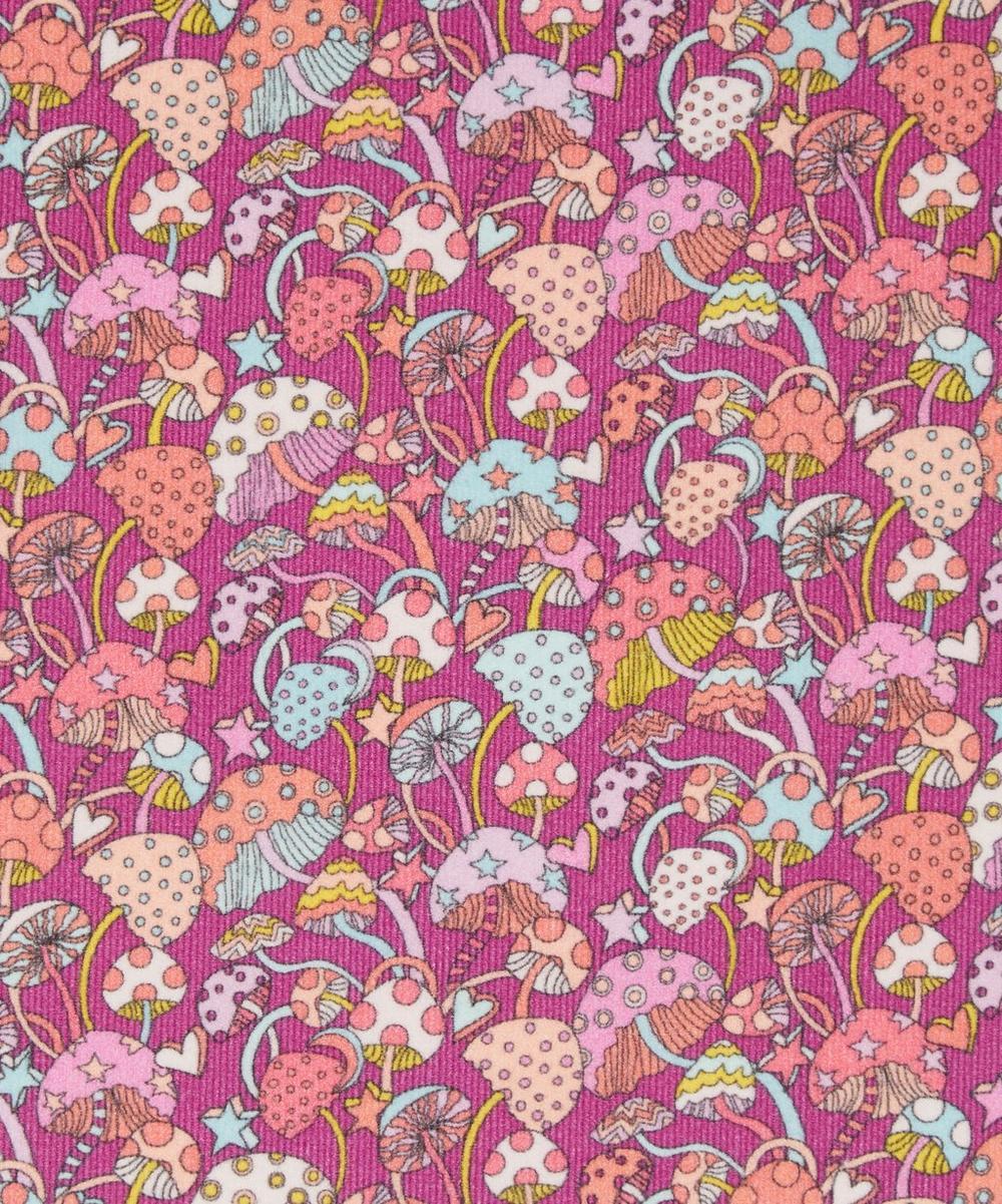 Liberty Fabrics - Magic Cotton Corduroy