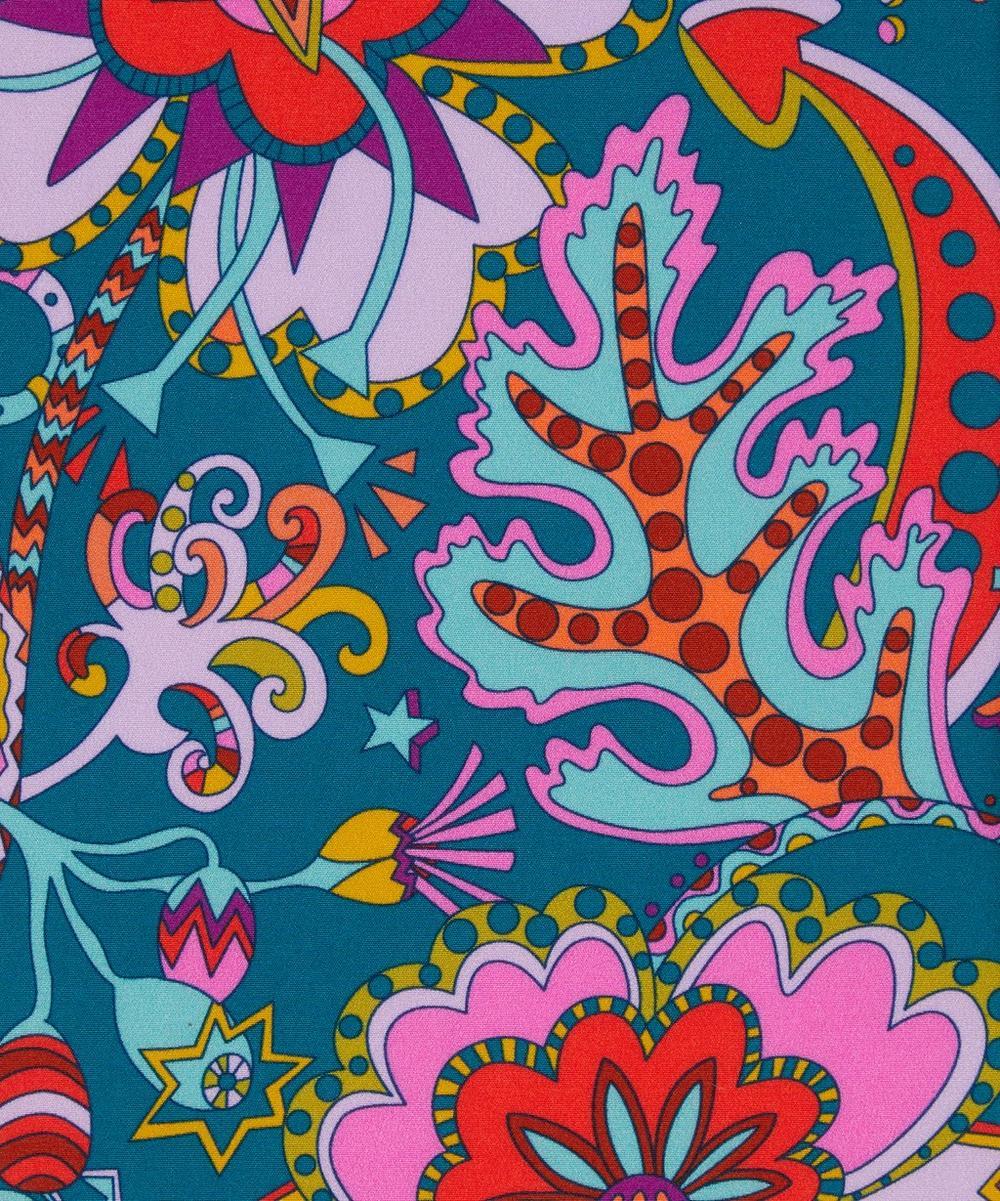 Liberty Fabrics - Soho Crepe de Chine