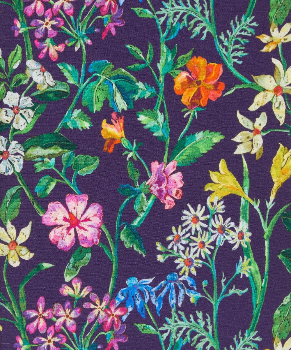 Liberty Fabrics - Lockwood Crepe de Chine