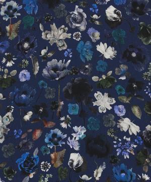 Floral Edit Crepe de Chine