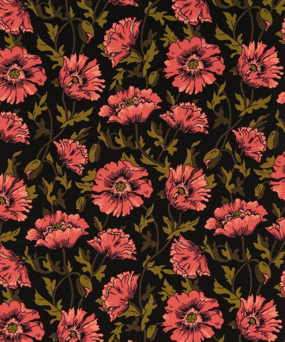 Liberty Fabrics - Hawkins Bryce Crepe de Chine