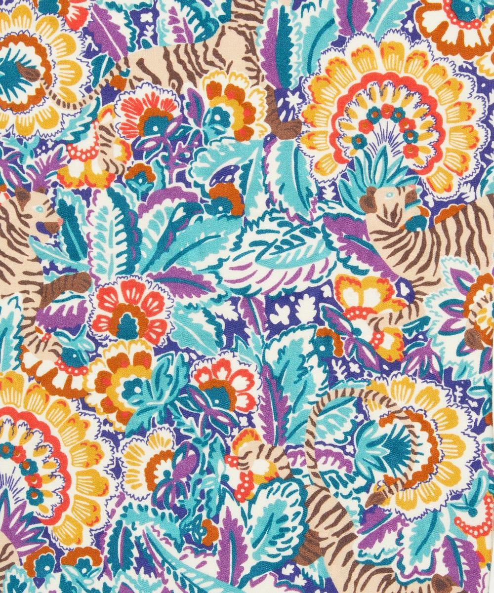 Liberty Fabrics - Prince Milo Crepe de Chine