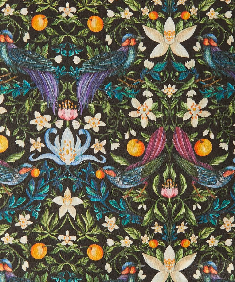 Liberty Fabrics - Forbidden Fruit Tana Lawn™ Cotton