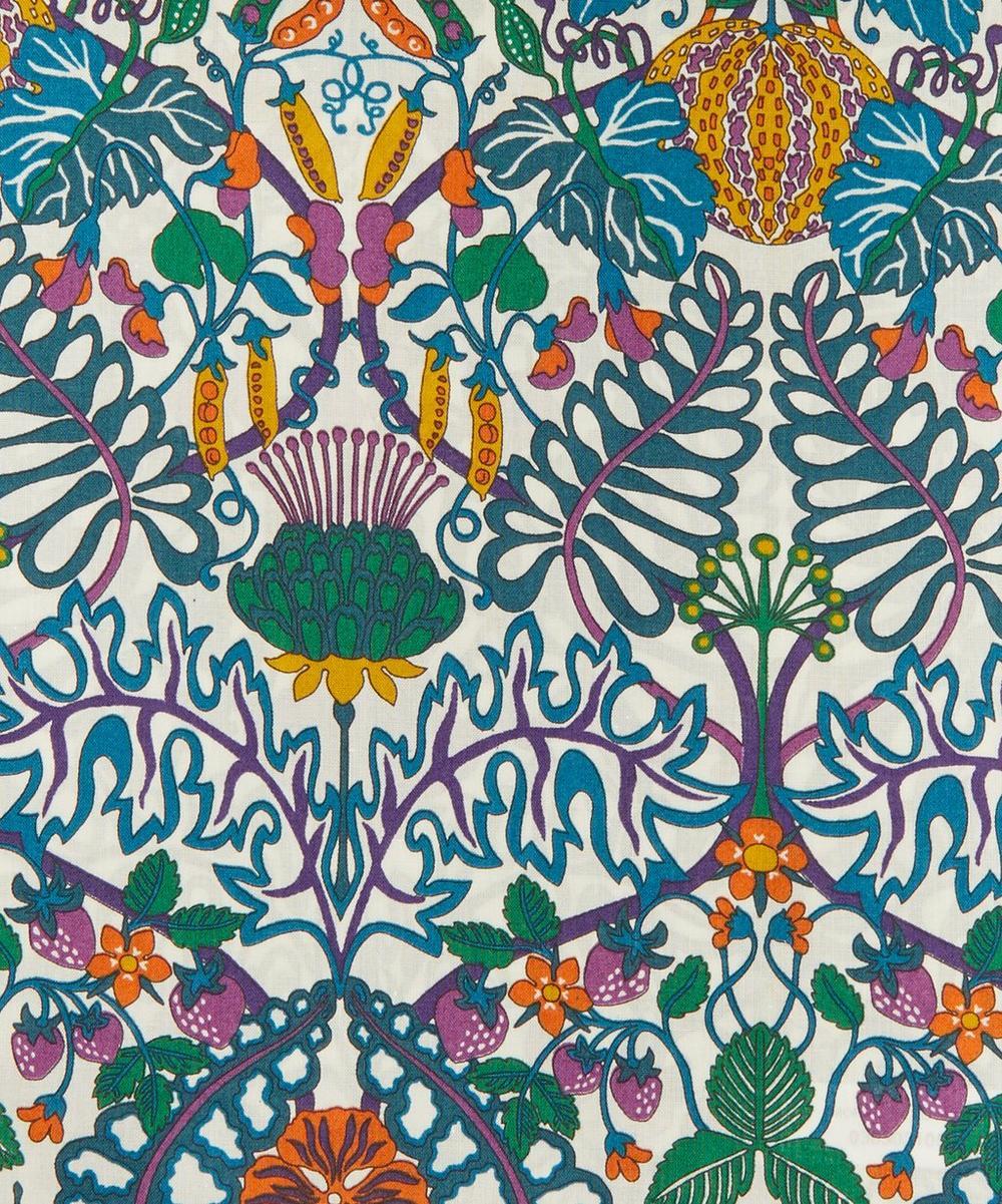 Liberty Fabrics - Morris' Allotment Tana Lawn™ Cotton