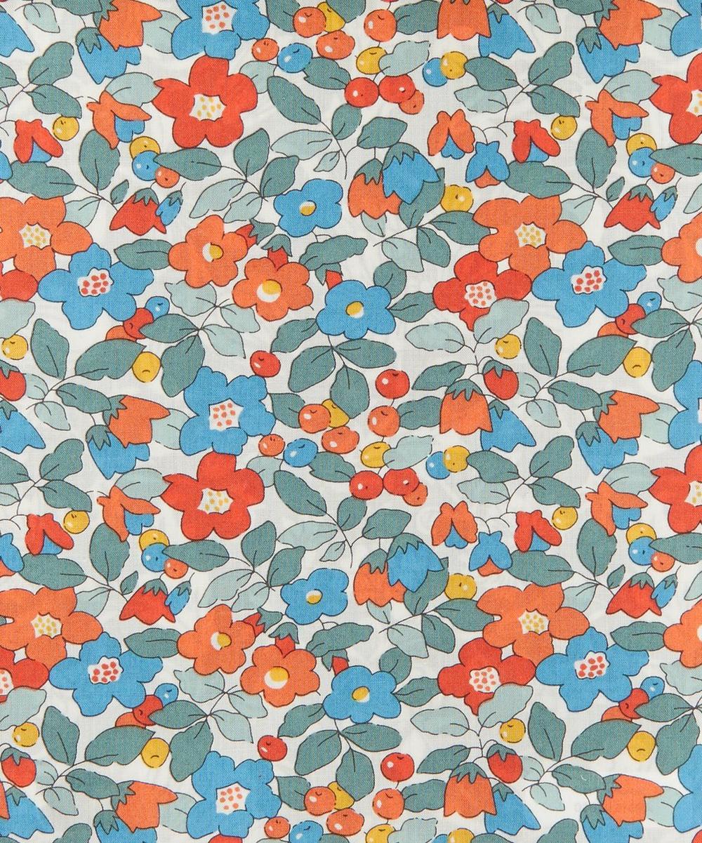 Liberty Fabrics - Betsy Berry Tana Lawn™ Cotton