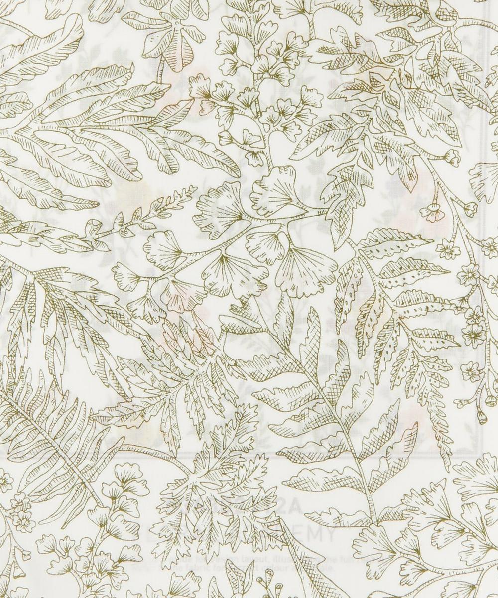 Liberty Fabrics - Montgomery Tana Lawn™ Cotton