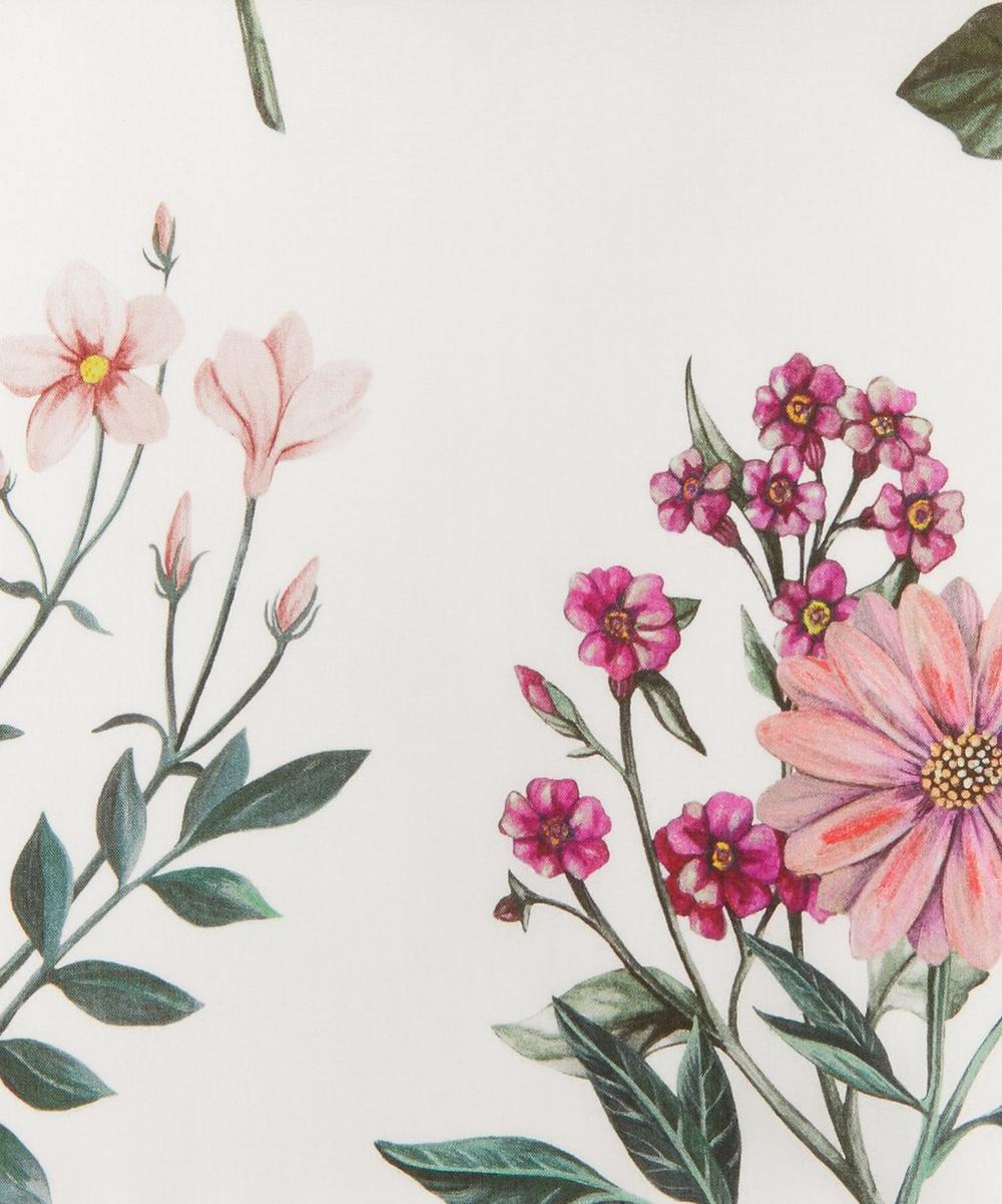 Liberty Fabrics - Floral Academy Tana Lawn™ Cotton