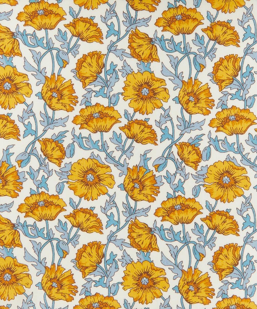 Liberty Fabrics - Astell Reece Tana Lawn™ Cotton