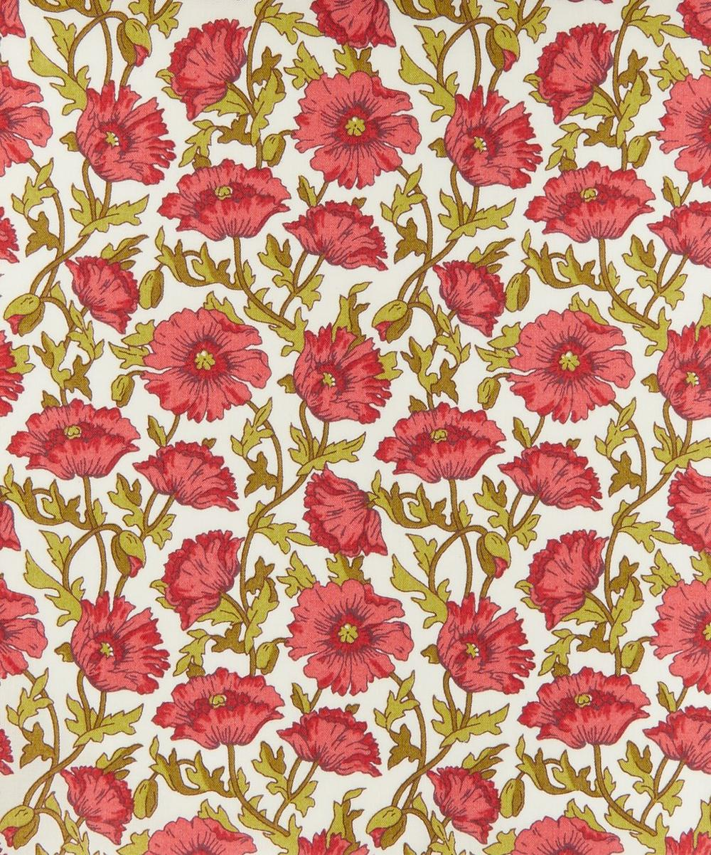Liberty Fabrics - Astell Reece Tana Lawn™ Cotton