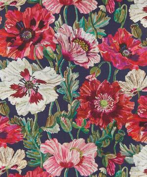 Poppy Amelie Tana Lawn™ Cotton
